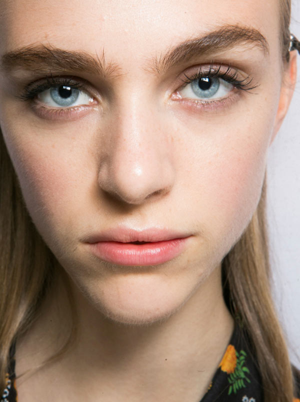 Makeup Tips for Perfect Looking Skin
