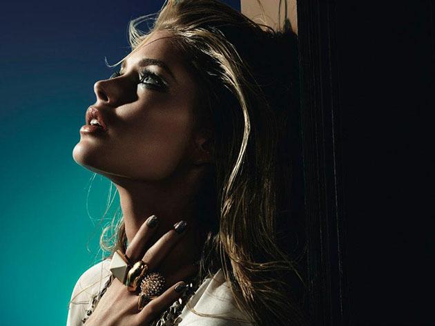L'Oréal L'Or Sunset Makeup 2013 Collection
