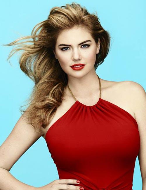 Bobbi Brown Hot Nudes Spring 2015 Makeup Collection
