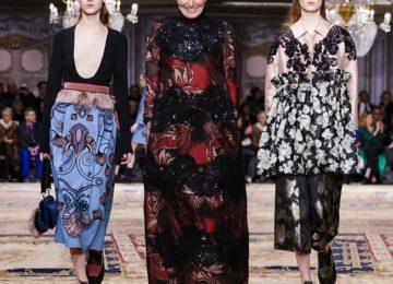 Antonio Marras Fall/Winter 2015-2016 Collection – Milan Fashion Week