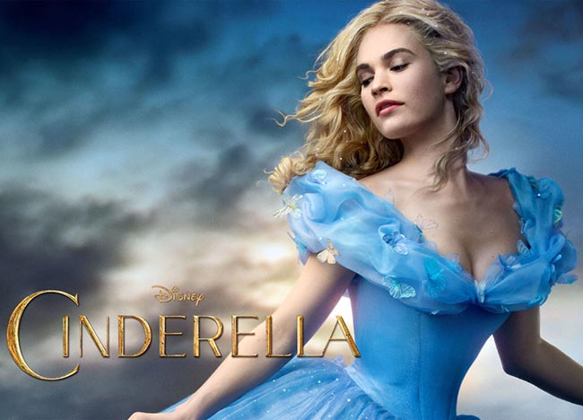 MAC Cinderella Spring 2015 Makeup Collection
