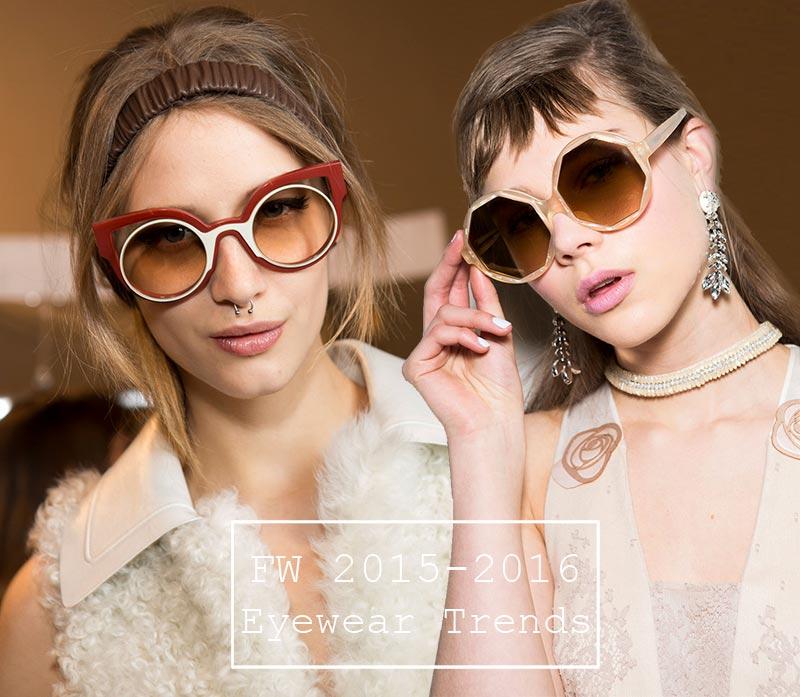 b57c85e6b3d Latest Fashion In Eyewear - Libaifoundation.Org Image Fashion