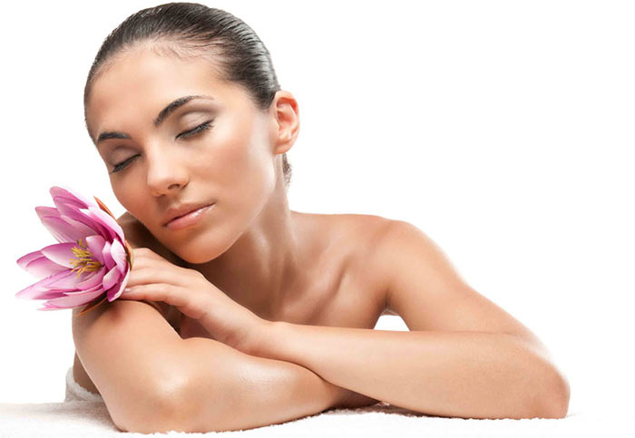 Causes of Acne & Acne Treatments