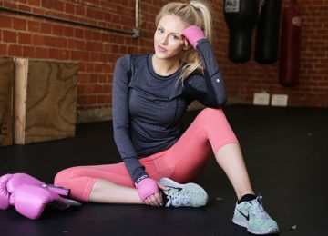 Best Strategies to Burn Fat When Working Out