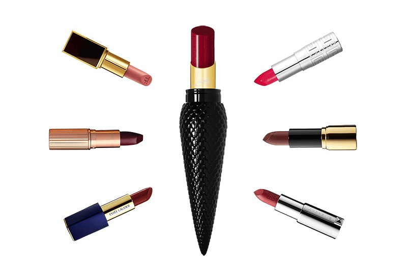 7 Must-Have Lipsticks for Fall 2015