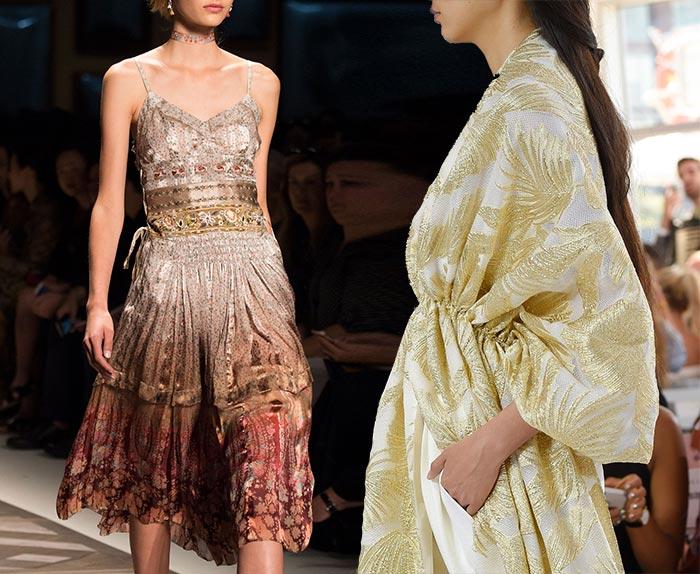 Spring 2019 Best Selling Dresses