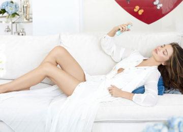 Going Organic With Miranda Kerr's Kora Organics: 5 Items To Shop Now