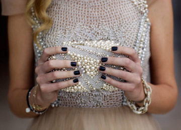 10 Glam Party Bags for 2015 To Spice Up Your Outfits