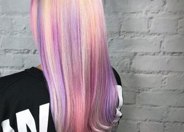 All The Chicest Spring Hair Color Trends You'd Want to Try