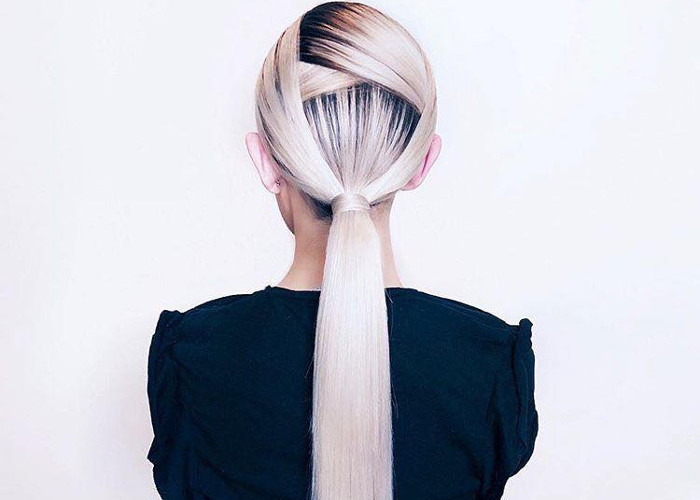 How to Upgrade Your Ponytail According to Celebrity Hair Stylists