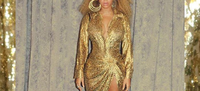 Fabulous Celeb Party Looks That You Can Actually Copy