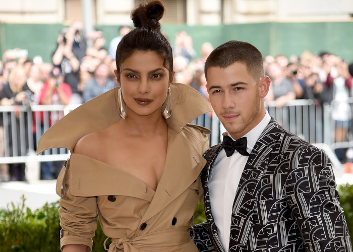 Priyanka-Chopra-and-Nick-Jonas-Are-Reportedly-Dating