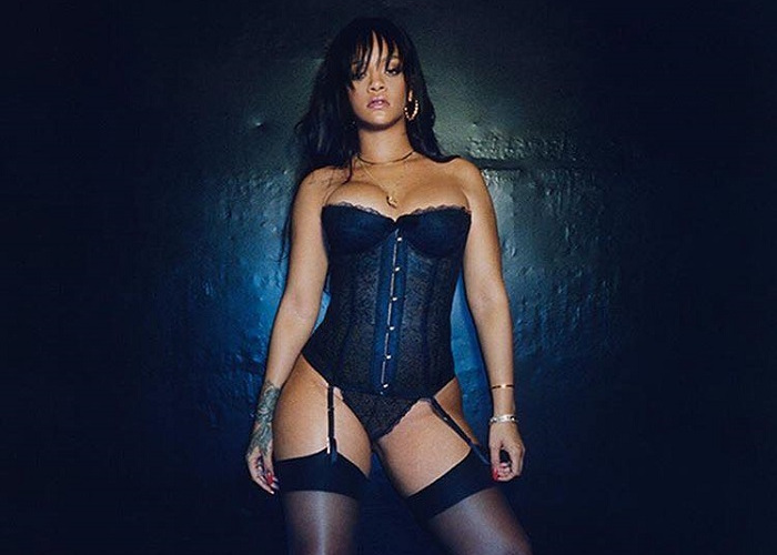 Rihanna's Fenty x Savage Is Finally Here (17)