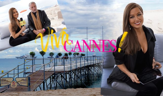 Viva_Cannes_Episode_5_The_Divide_Perry_King-e1526805492963