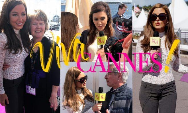 viva-cannes-rebecca-grant-magazine-glam-web-series-1000x600