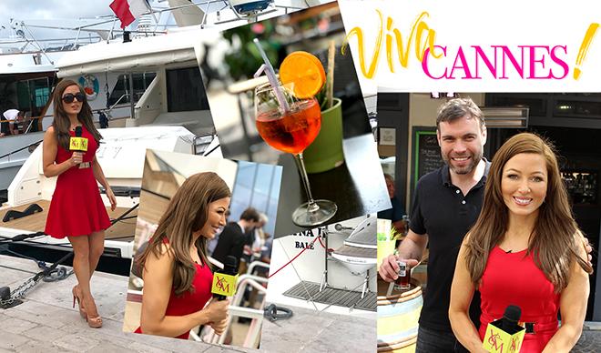 viva-cannes-show-glam-magazine-rebecca-grant_Fashionisers