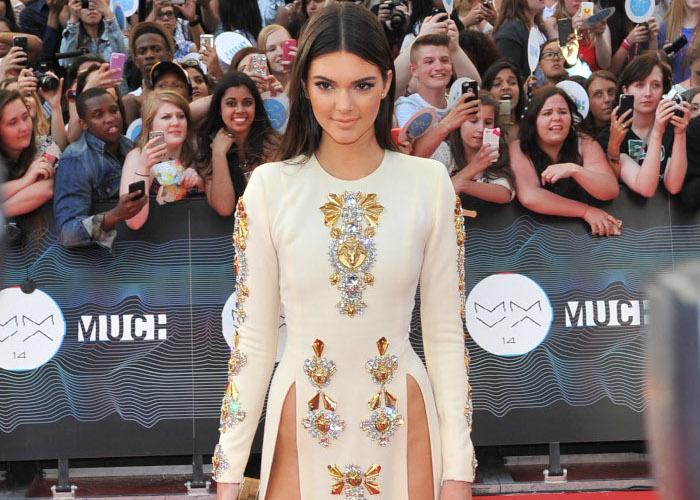 15-Times-Celebrities-Doubled-on-High-Slits-Kendall-Jenner