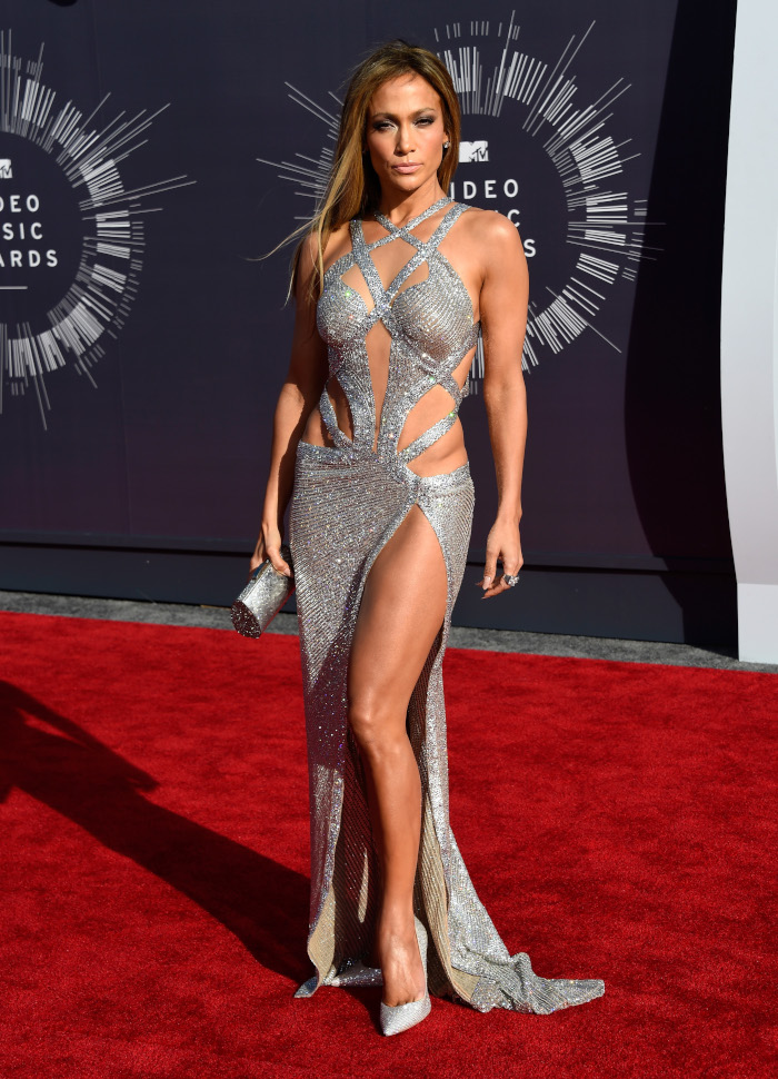 The Unexpected History of The Red Carpet Beyonce