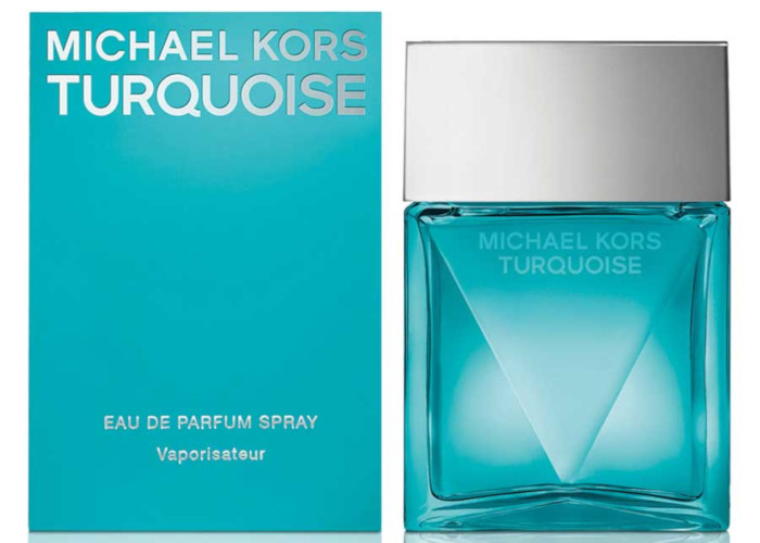 10-Hottest-Steals-of-The-Week-MICHAEL-KORS-TURQUOISE-FOR-WOMEN-EAU-DE-PARFUM-SPRAY