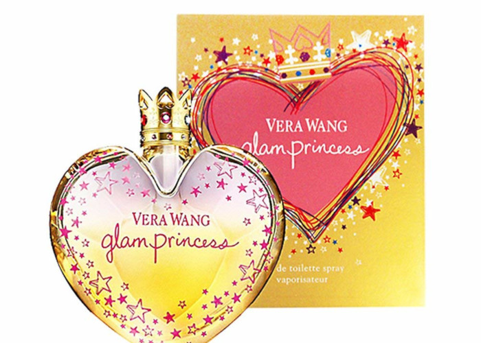 10-Hottest-Steals-of-The-Week-VERA-WANG-GLAM-PRINCESS-FOR-WOMEN-EAU-DE-TOILETTE-SPRAY1