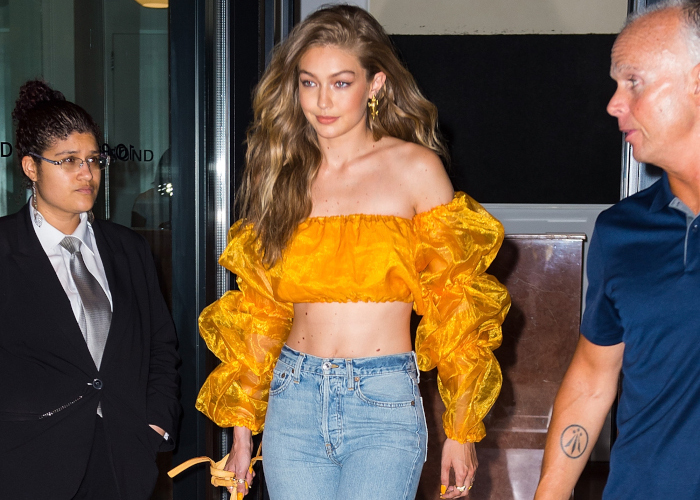 How-Do-Fashion-Trends-Start Gigi Hadid