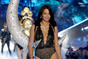 A-Look-Back-At-Adriana-Lima-Victoria-Secret-Evolution-2018