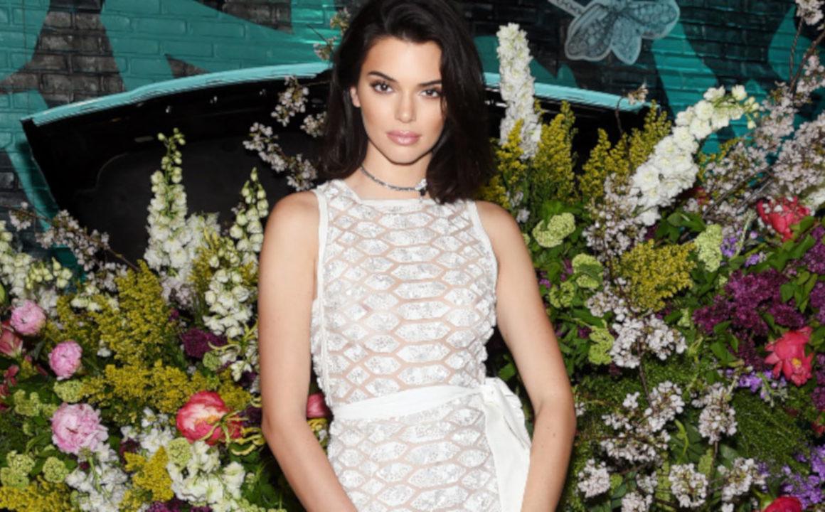 Every-Sheer-Dress-Kendall-Jenner-Has-Worn-71