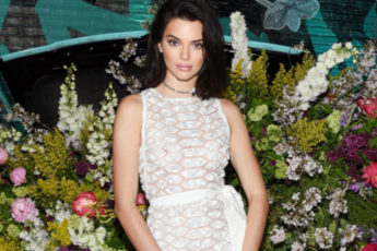 Every-Sheer-Dress-Kendall-Jenner-Has-Worn-71