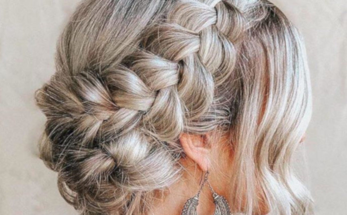 Your-Ultimate-Guide-to-Different-Types-of-Braids-Milkmaid-Braids1