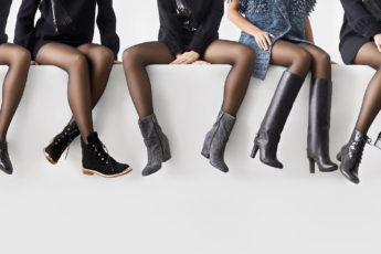 Should-You-Choose-Ankle-Boots-Over-Tall-Boots-savannah-may-main-image