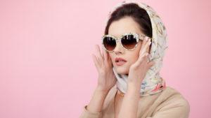 how-to-wear-a-headscarf-main-image