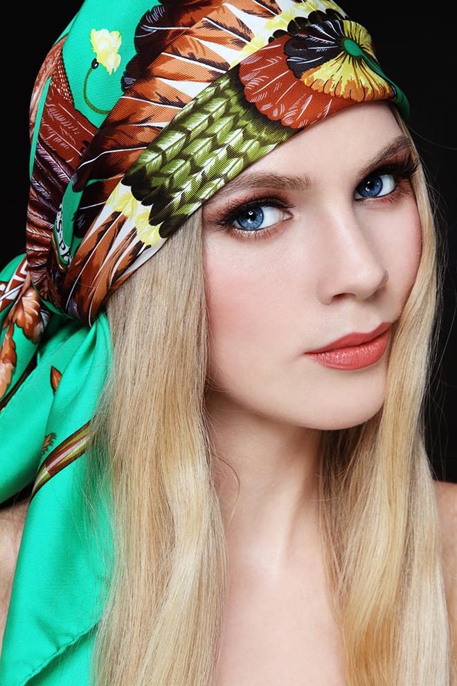 how-to-wear-a-headscarf-street-style-head-scarf