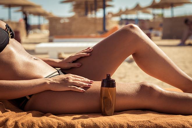 How-to-get-the-perfect-suntan-spf-sunbathing-2