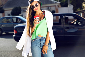 how-to-wear-jeans-streetware