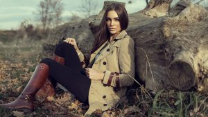 how-to-wear-over-the-knee-and-knee-high-boots-fashionisers-main-image