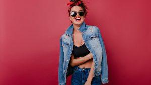 how-to-wear-a-denim-jacket-main-image