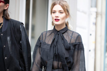 how-to-dress-to-attend-a-show-at-fashion-week-main-image