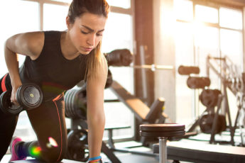 girl-working-out-burn-fat-in-workout-main-image