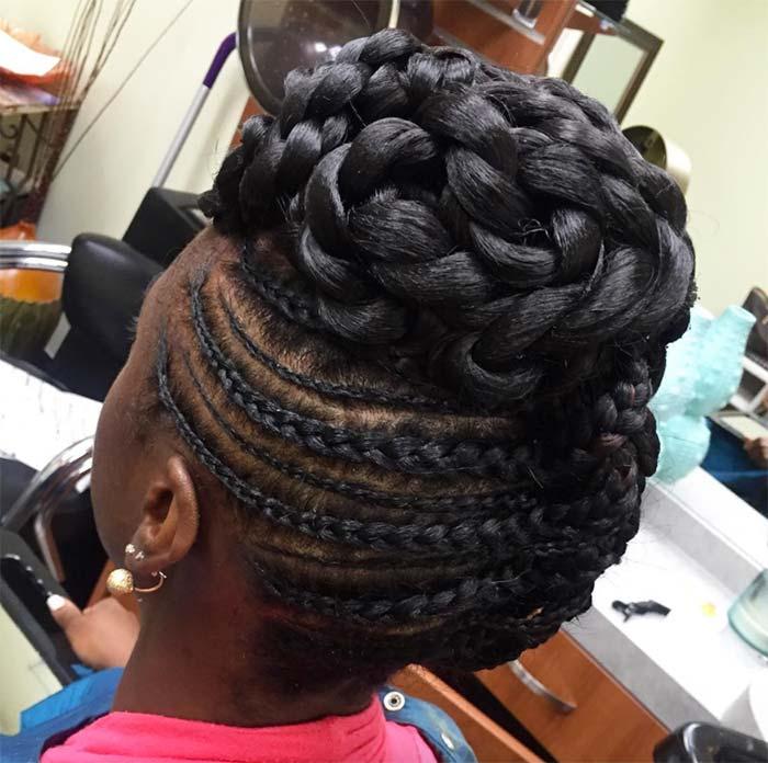 Goddess_braids_hairstyles_ideas35.jpg?profile=RESIZE_710x