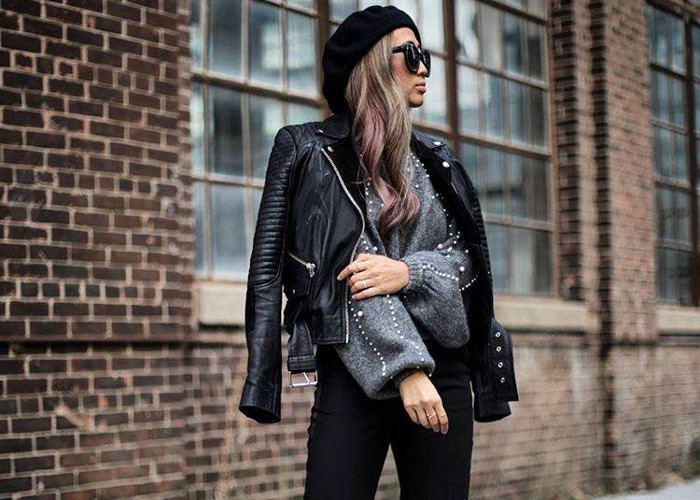 Casual-Fall-Outfits-To-Upgrade-Your-Everyday-Style-