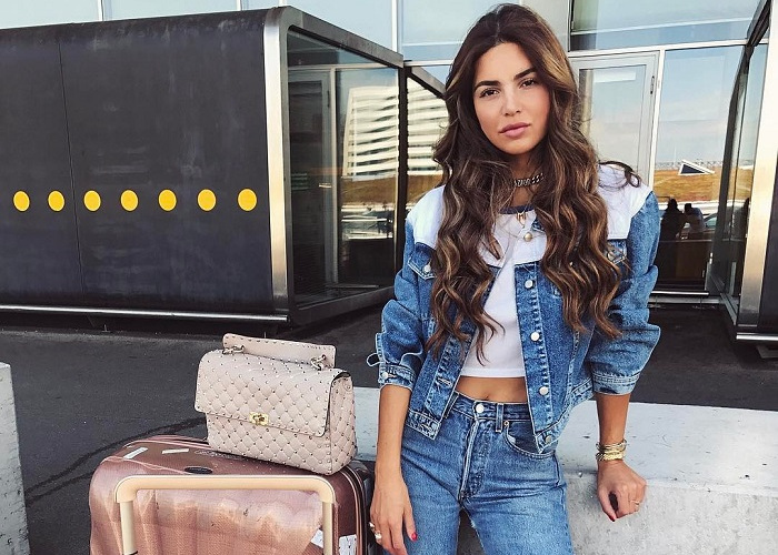 90s Trends To Rock Today