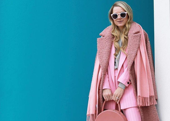 Style Guide How to Protest The Winter Weather