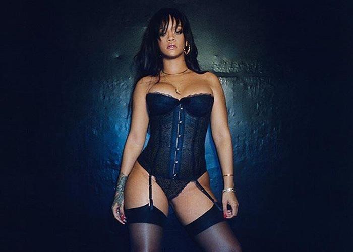 Rihanna's Fenty x Savage Is Finally Here (17)