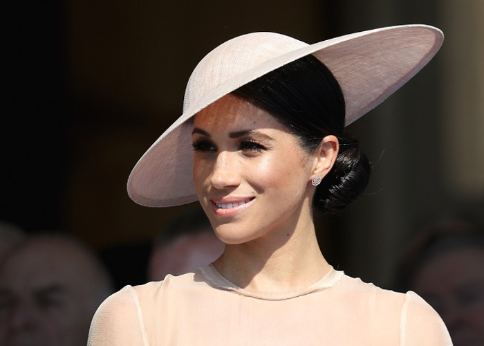 15 Of Meghan Markle's Best Beauty Looks (2)