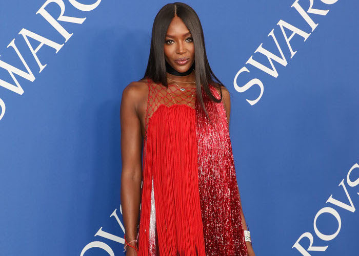 53a940815a The Must-See Red Carpet Looks At The CFDA Awards 2018