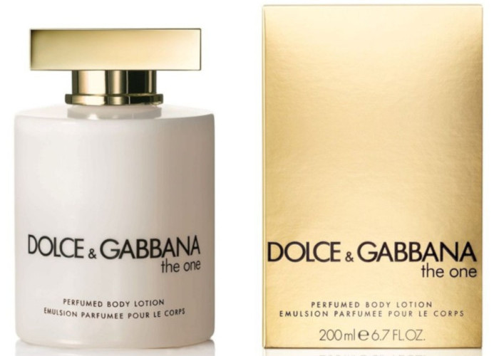 10-Hottest-Steals-of-The-Week-Bodylotions