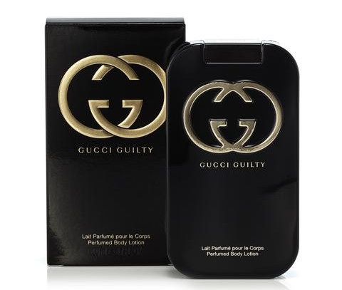 10 Hottest Steals of The Week Bodylotions gucci bodylotion