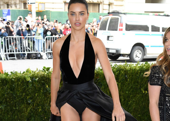 Models-Show-Off-Their-Endless-Legs-Adriana-Lima