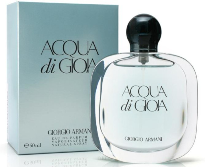 10-Hottest-Steals-of-The-Week-ACQUA-DI-GIOIA-FOR-WOMEN-BY-GIORGIO-ARMANI-EAU-DE-TOILETTE-SPRAY