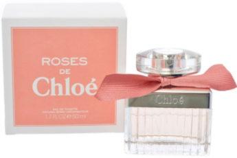 10-hottest-steals-of-the-week-CHLOE-ROSES-DE-CHLOE-FOR-WOMEN-EAU-DE-TOILETTE-SPRAY3